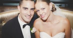 Classic-Wedding-Cars-Elaina-Ryan-7-290x150