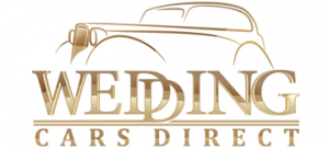 Wedding Cars Direct- Wedding Car Hire