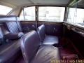 classic_wedding_cars_sydney-10