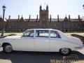 classic_wedding_cars_sydney-11