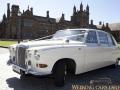 classic_wedding_cars_sydney-13
