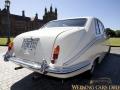 classic_wedding_cars_sydney-14