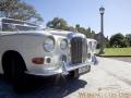 classic_wedding_cars_sydney-16