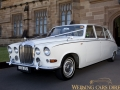 classic_wedding_cars_sydney-2-copy