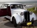 classic_wedding_cars_sydney-2