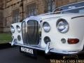 classic_wedding_cars_sydney-4
