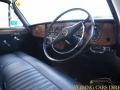 classic_wedding_cars_sydney-6