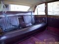 classic_wedding_cars_sydney-7