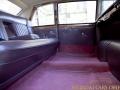 classic_wedding_cars_sydney-8