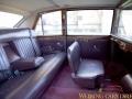 classic_wedding_cars_sydney-9