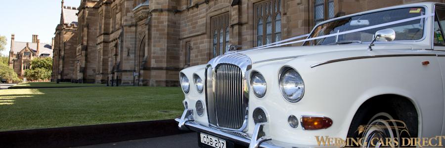 Classic_Wedding_Cars_Sydney-1