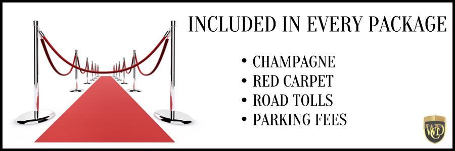 Optimized-Red-Carpet-2