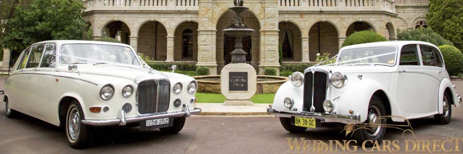 Wedding_Cars_Direct