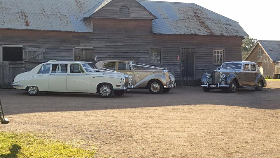 Wedding Car Hire Wedding Car Hire Vintage Wedding Cars