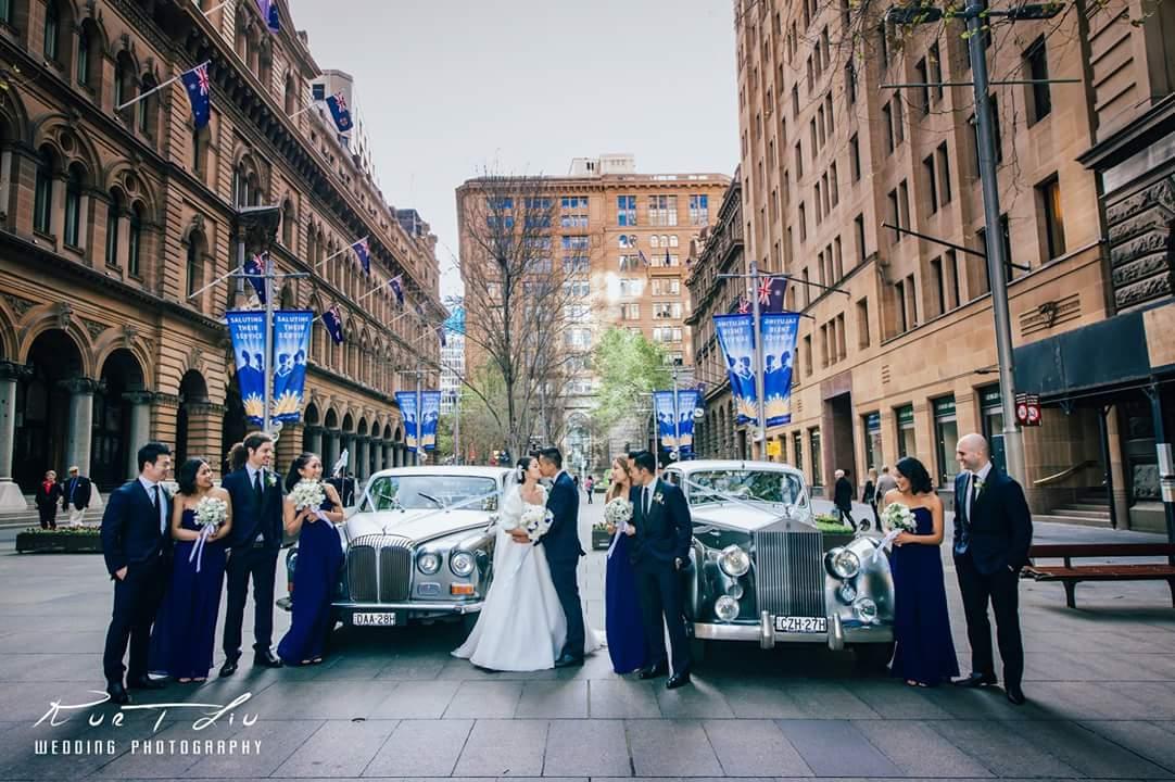 Wedding Car Hire Wedding Car Hire Vintage Wedding Cars